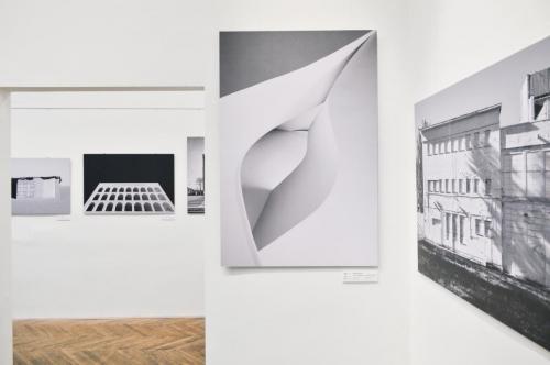 Photo: Tamás Bujnovszky © Architectural Photography Award